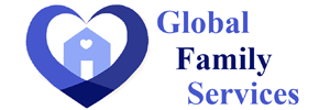 Global Family Services
